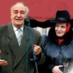 84154 10 редких фото популярных актёров времен СССР