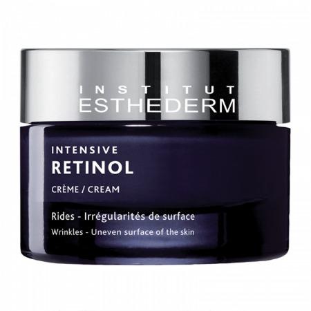 Крем Intensive Retinol Cream, Institut Esthederm