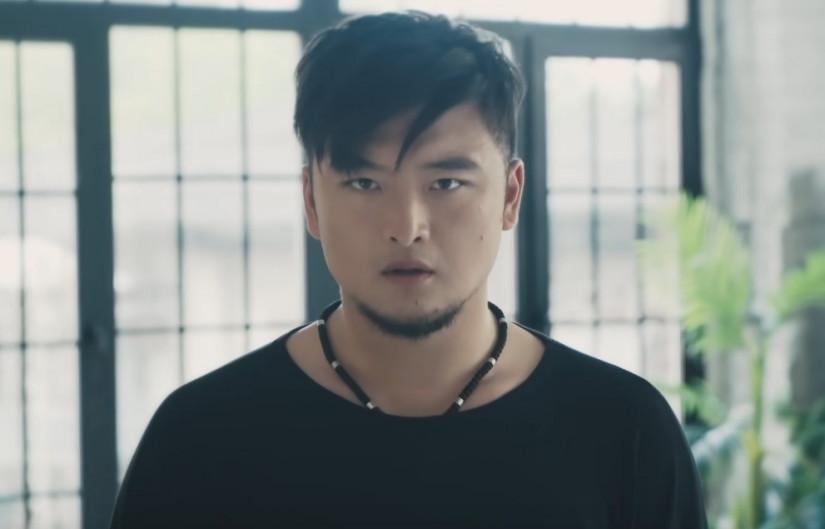 TSOY — Позови меня с собой, новый клип