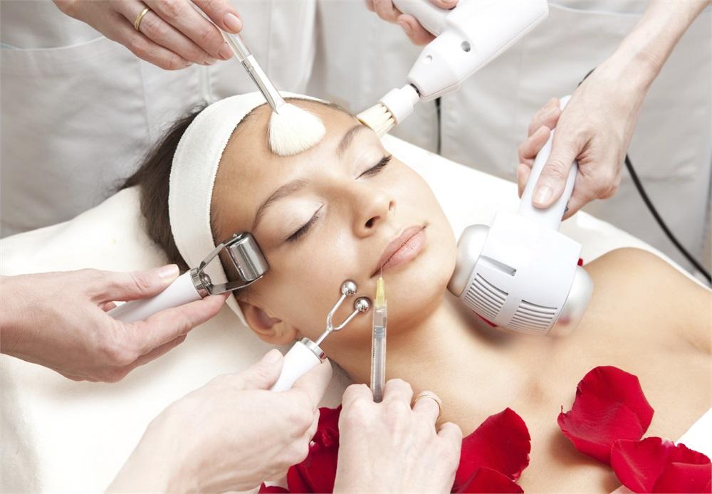 82345 9 негласных правил, которые помогут найти хорошего косметолога