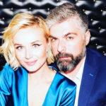 84160 Бывший муж Полины Гагариной Дмитрий Исхаков объяснил, почему запретил ей вывозить их дочь из страны