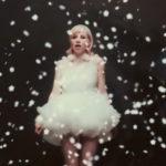 81158 Carly Rae Jepsen — It's Not Christmas Till Somebody Cries, новый клип