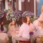 81850 Ирина Билык — Я умею любить, новый клип