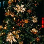 83905 Как создать новогоднее настроение?