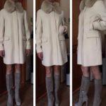 81314 Каким должен быть идеальный гардероб: выбираем базовые вещи