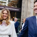 83099 Наталья Водянова, Даша Жукова, Юнис Кеннеди и принцесса Беатрис — выбираем лучшее свадебное платье года
