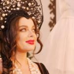 84098 Наташа Королева — ХИТрюшки, новый клип