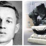 82464 Откуда взялось универсальное изделие СССР — легендарные кирзовые сапоги