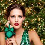 81662 Подарочные наборы, ароматы, новогодние коллекции и другие бьюти-новинки