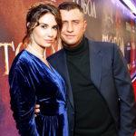 83017 Развод Муцениеце и Прилучного, драма в семье Джигана и Самойловой — какие проблемы звезды решали в 2020-м