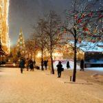 83495 Такой разный Новый год: как отмечают праздник в Европе, Азии и других странах