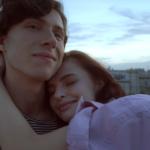83701 Валерий Сюткин — Хочу твоего колдовства, новый клип