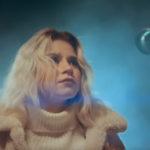 81346 Ваша Маруся — Мыльный пузырек, новый клип