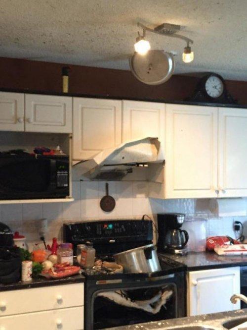 Кулинарные фейлы (15 фото)