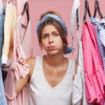 87301 6 предметов гардероба, которые никогда не выходят из моды