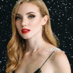 84607 Бьюти-дайджест: от идей для новогоднего макияжа до парфюмерного консультанта