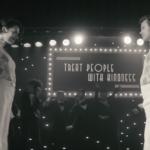 85004 Harry Styles — Treat People With Kindness, новый клип