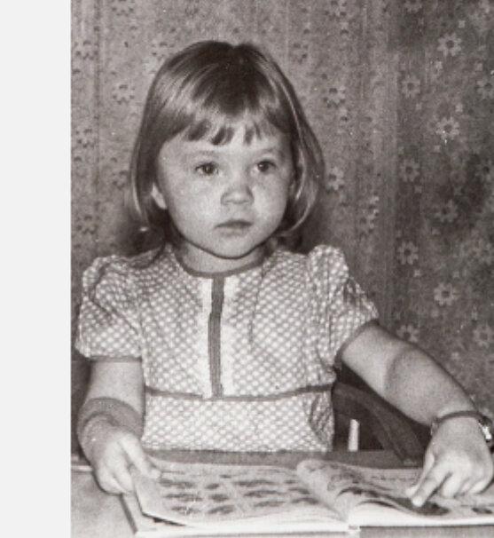 86507 Как сложилась жизнь девочки-вундеркинда, которая в 13 лет уже поступила в МГУ