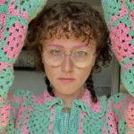 87724 Модный дайджест: от съемки с дочерью Кейт Мосс до новой иконы стиля США