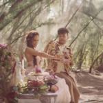 86965 Natti Natasha and Prince Royce — ANTES QUE SALGA EL SOL, новый клип