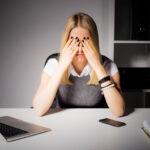87820 Почему женщине очень непросто быть карьеристкой