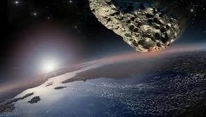 87883 Потенциально опасный астероид 2020 YE5 приблизится к Земле 23 января