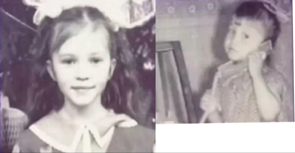 Как сложилась жизнь девочки-вундеркинда, которая в 13 лет уже поступила в МГУ