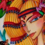 86565 Секреты красоты, которые знали женщины Древнего Египта