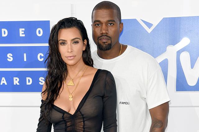 85477 В сети обсуждают вероятный развод Ким Кардашьян и Канье Уэста: предпосылки, причины, раздел имущества