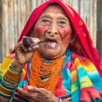 91415 6 причин, которые превратят любую женщину в старушку раньше срока