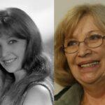 93609 Актрисы, которые прекрасно выглядят в свои 70-80 лет