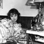 92317 Архивные снимки любимых отечественных актёров из их домашних альбомов