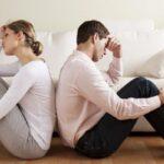 90543 Чего нельзя допускать в браке и отношениях