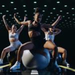 93561 Daddy Yankee — Problema, новый клип