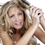 91248 Какие опасности таит шампунь для волос