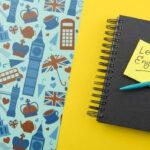 92083 Несколько советов, как лучше учиться английскому