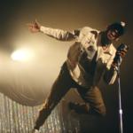 92787 Tory Lanez feat. Chris Brown — Feels, новый клип