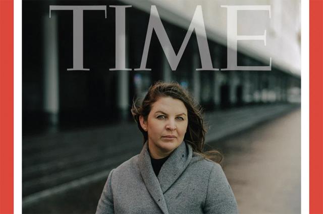 Все мы — сестры: кто помогает женщинам в России