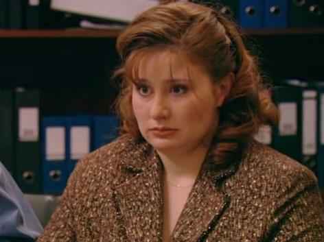 15 лет спустя: Как сейчас выглядят актеры когда-то популярного сериала «Не родись красивой»