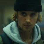 94715 Justin Bieber — Hold On, новый клип
