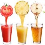 94894 Как быстро похудеть к лету без вреда для здоровья