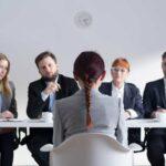 96457 Как правильно одеться на собеседование, чтобы получить работу