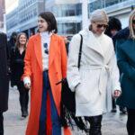 95996 Как правильно выбрать пальто и выглядеть стильно