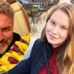 """95314 Леонид Агутин опубликовал редкие фото старшей дочери в честь ее 25-летия: """"Все с тебя началось"""""""
