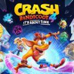 96723 Перехитрили Бобби Котика: Девушка-хакер взломала Crash Bandicoot 4, требующую интернет