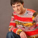 96664 Правдой об отношении к жене, детям и семье, поделились немецкие соседи Юрия Шатунова