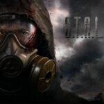 """96467 S.T.A.L.K.E.R. 2 снова станет """"ждалкером"""": Microsoft не хотят показывать живой геймплей украинской игры"""