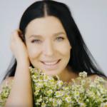 96655 Ёлка — Выдохни, новое видео