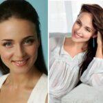 96969 10 отечественных актрис, внешность которых — идеальна от природы
