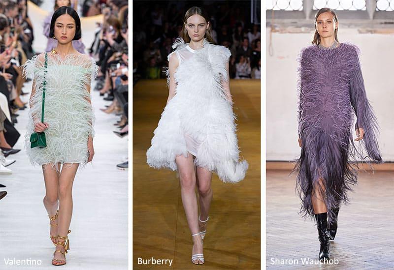 97390 5 модных трендов, на которые стоит обратить внимание модницам летом 2021